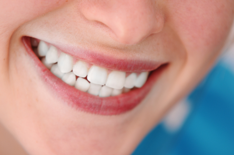 Dentist in Sector 35 kharghar